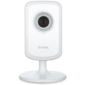 D-Link DCS-931L Day Wireless Network Cloud Camera
